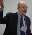 Photo of this presenter